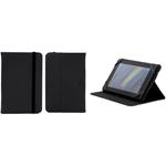 """mEdge 7-8"""" Tablet Folio Plus"""