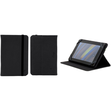 "mEdge 7-8"" Tablet Folio Plus"