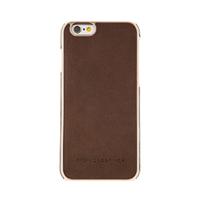 Richmond & Finch iPhone 6/6s Framed Case