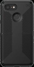 Speck Pixel 3 Presidio Grip Case
