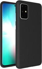 Blu Element Galaxy S20+ Armour 2X Case