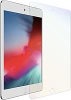 OtterBox - iPad mini 5 Alpha Glass Blue Light Screen Protector