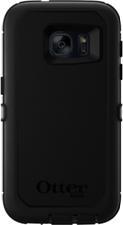 OtterBox Samsung Defender Galaxy S7 Pro