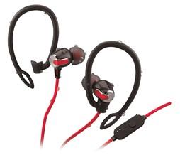 iHome Wireless Water-resistant Sport Earphones