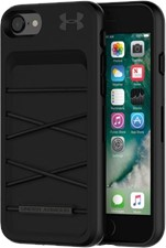 Under Armour iPhone 8/7 Protect Arsenal Case