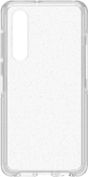 OtterBox Huawei P30 Symmetry Clear Case