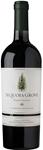 Charton-Hobbs Sequoia Grove Cabernet Sauvignon 750ml