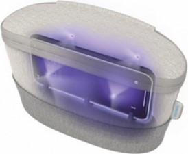 HoMedics UV-Clean Portable Sanitizer Bag
