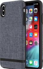 Incipio iPhone XS Max Esquire Case