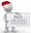 Charton-Hobbs Luxardo Amaretto Mini Christmas Pack 200ml