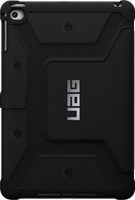UAG iPad mini 4 Metropolis Folio