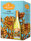 Mark Anthony Group Lindemans Bin 65 Chardonnay 3000ml