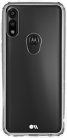 Case-Mate Motorola Moto E Tough Case