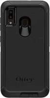 OtterBox Galaxy A20 Defender Case