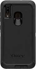 OtterBox Galaxy A20 Defender Case