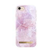 iDeal of Sweden iPhone 8/7/6s/6 Fashion Case