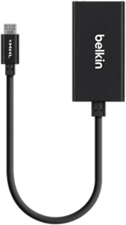 Belkin MHL to HDMI Adapter