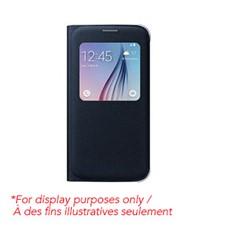 Samsung Galaxy S7 edge S-View Cover