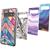 GEAR4 Galaxy S10+ Chelsea Inserts (4 pcs)