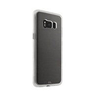 CaseMate Galaxy S8+ Naked Tough Case