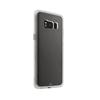 Case-Mate Galaxy S8+ Naked Tough Case