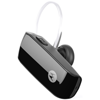 Motorola HK255 Bluetooth Headset