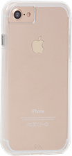 Case-Mate iPhone SE(2020)/8/7/6s/6 Naked Tough Case