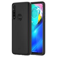 Incipio Ngp Pure Case For Motorola Moto G Power