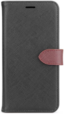 Blu Element Google Pixel 3 XL 2-in-1 Folio