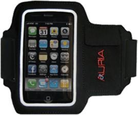 Auria Universal Smartphone Armband