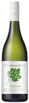 Philippe Dandurand Wines KWV Vinecrafter Chardonnay 750ml