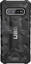 UAG Galaxy S10+ Pathfinder Series Case