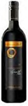 Andrew Peller Copper Moon Smooth Red 750ml