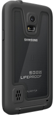 LifeProof Galaxy S5 Fre Case