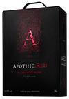 E & J Gallo Apothic Red 3000ml