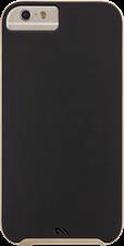 CaseMate iPhone 6 Slim Tough Case
