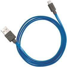 Ventev chargesync 6ft USB