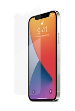 Base - iPhone 13 mini Premium Tempered Glass Screen Protector(Retail Pckg)