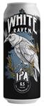 Set The Bar White Raven India Pale Ale 1892ml