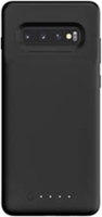 Mophie Galaxy S10+ Juice Pack