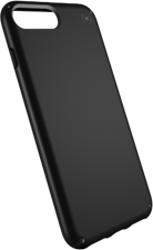 Speck iPhone 8/7/6s/6 Plus Presidio Case