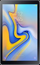 Samsung Galaxy Tab A (2018, 10.5)
