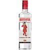 Corby Spirit & Wine Beefeater 1140ml