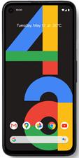 Google Pixel 4a LTE