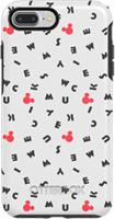 OtterBox iPhone 8 Plus/7 Plus Symmetry Disney Classics Case