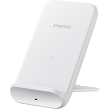 Samsung 9W Wireless Charging Convertible Stand