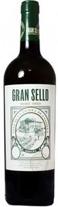 Philippe Dandurand Wines Gran Sello Macabeo Verdejo 750ml