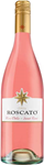 Trajectory Beverage Partners Cavit Roscato Rose 750ml