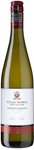 Philippe Dandurand Wines Villa Maria Private Gewurztraminer 750ml