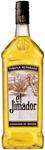 Brown-Forman El Jimador Reposado Tequila 750ml
